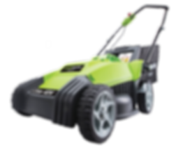greenworks, g-max,40, volt,lawnmower, lawn mower, cordless, battery, lithium, ion,review, reviews, best, garden, gardening, grass, cut