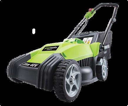 greenworks, g-max,40, volt,lawnmower, lawn mower, cordless, battery, lithium, ion,review, reviews, best, garden, gardening, grass, cut