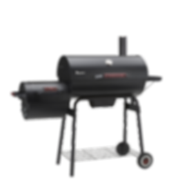 lotus, grill, bbq, outdoor, review, charcoal