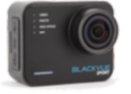 blackvue, sport, sc500, action cam, camera, action, review, gopro, korea, 12, megapixel, accessories