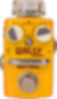 hotone, wally, looper, effects, pedal