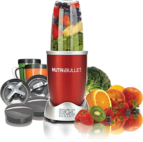nutribullet, nutri, bullet, review, reviews, best, kitchen, table, worktop, smoothie, mix, fruit, vegetables, soup, ice, crush, crusher, liquidise