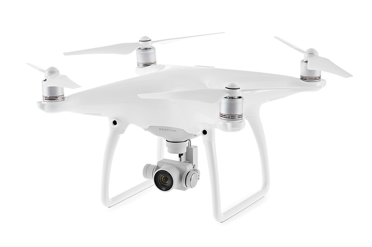 DJI, phantom, 4, drone, uav, review