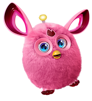 furby,connect,ai,artificial,intelligence,toy,kids,children,app,ipad,tablet,interactive