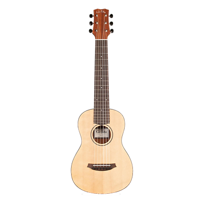 best, reviews, review, cordoba, mini, m, mini m, guitarlele, ukelele, six, string, nylon, travel, nylon, guitar