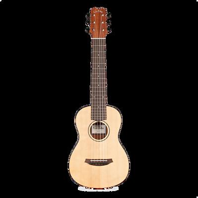 best, reviews, review, cordoba, mini, m, mini m, guitarlele, ukelele, six, string, nylon, travel, nylon, guitar