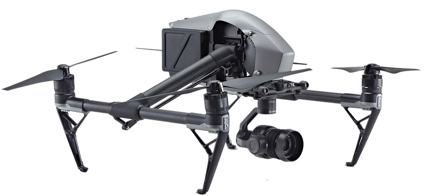 dji,inspire 2,drone,uav,multirotor,quadcopter,fly,remote,control,hd,camera,4k,review,reviews,jargon-free,consumer,prosumer,dual control