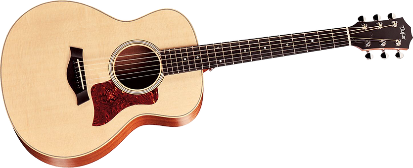 taylor, gs, mini, travel, acoustic, guitar, luggage, mini, g, review