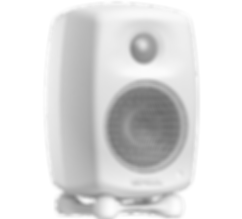 best, genelec, g one, g, one,desktop,speaker,review,hi-fi,best,pc,mac