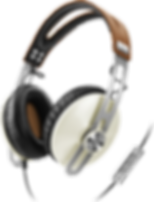 sennheiser, momentum, headphones, travel, portable, review, reviews