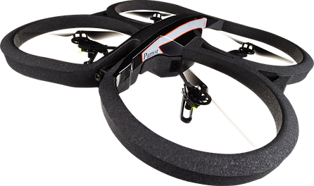 parrot, ar, drone, 2.0, quadricopter, quadrocopter, quadracopter, rc, radio, control, controlled, screen, monitor, camera, aerial, fly, battery, helicopter, steer, land, easy, fpv, first, person, view, controller, iphone, ipad, tablet, ios, android, sky