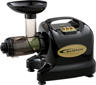 smason, advanced, cold, press, best, review, reviews, juice, juicer, appliance, kitchen, drink, worktop, extractor