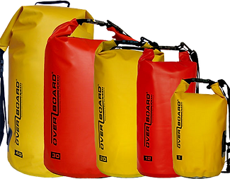 overboard, water, dry, float, floats, waterproof, stuff, container, soft, rubber, rubberised