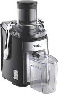 dualit, juice, extractor, best, review, reviews, juice, juicer, appliance, centrifugal, kitchen, drink, worktop, extractor