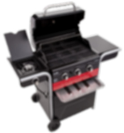 char-broil,char,broil,gas2coal,grill, bbq, outdoor, review, charcoal,gas