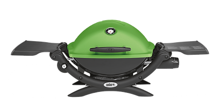 weber, q1200, portable, gas, camping,barbecue, bbq, outdoor, review, reviews