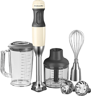 kitchenaid, kitchen, aid, 5, speed, hand blender, hand, blender, review, reviews, mix, blend, kitchen, food, cooking, best