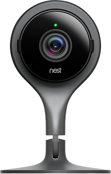 nest, cam, security, monitor, hd, wi-fi, ip, security, cam, camera, review, reviews, best, 720p, internet, web, monitor, homemonitor