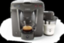 lavazza, modo mio, modo, mio, cappuccino, favola, red, brown, espresso, pod, capsule, coffee, machine, kitchen, worktop
