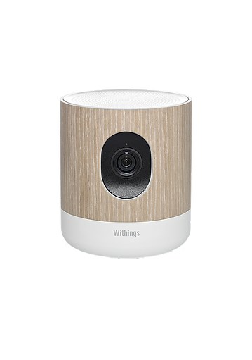 withings, home, monitor, hd, wi-fi, ip, security, cam, camera, review, reviews, best, 720p, internet, web, monitor, baby, home, monitor