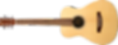 little, martin, travel, review, reviews, acoustic, guitar, cabin, gig, bag, music, musician, small, travel
