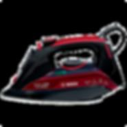 iron, irons, review, reviews, best, bosch, Iron, Sensixx'x, DA5070, EditionRosso, laundry