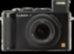 panasonic, lumix, lx7, dmc, camera, compact, sensor, premium, new