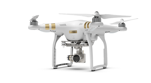 best, dji,phantom 3, professional, advanced, drone,uav,multirotor,quadcopter,fly,remote,control,hd,camera,4k,review,reviews,jargon-free,consumer