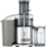 sage, heston, blumenthal, nutri, juicer, best, review, reviews, juice, juicer, appliance, kitchen, drink, worktop, extractor