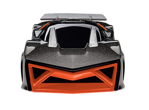 anki, drive, iphone, app, enabled, car, racing, scalextric