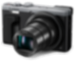 review, reviews, panasonic, lumix, lx100, lx, 100, compact, camera, cameras, leica, lens, best, pocket, 4K, micro, 4/3, sensor, premium, new