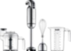 dualit, 700, watt, hand blender, hand, blender, review, reviews, mix, blend, kitchen, food, cooking, best