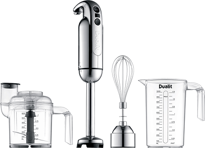 dualit, 700, watt, hand blender, hand, blender, review, reviews, mix, blend, kitchen, food, cooking, best