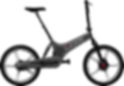 gocycle, g2, electric, battery, powered, collapsing, fastest, fast, best, folding, bike, bicycle, collapse, collapsing, commute, ride, steed, wheels, commuting, train, car