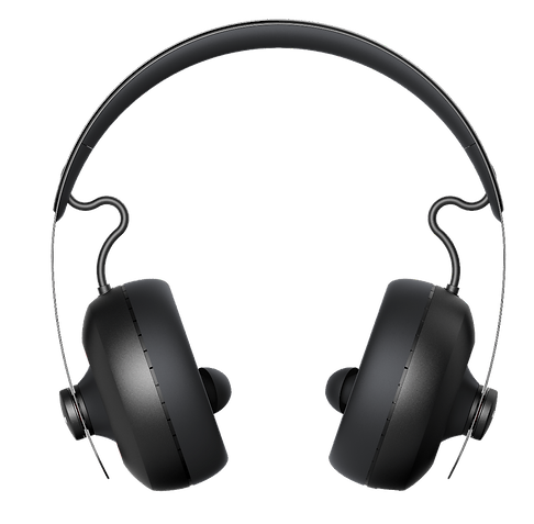 review,best,reviews,headphones,studio,AUDIO, technica, audio technica, ath,m50x, closed,headphones, cans, studio,travel, garageband,music,recording,professional