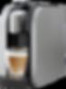 starbucks, verismo, 580, espresso, pod, capsule, coffee, machine, kitchen, worktop