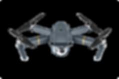 DJI, mavic, drone, portable, camera, 4k, uav, review