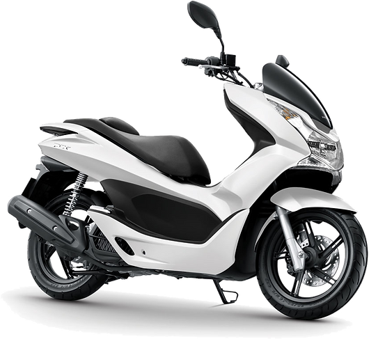 honda, pcx, 125, 125cc, scooter, commute, commuter, ride, bike, motor, engine, motorcycle, motorbike, fast, town, city