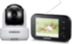 samsung, sew, 3037, baby, monitor, hd, wi-fi, ip, security, cam, camera, review, reviews, best, 720p, internet, web, monitor, homemonitor