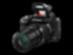olympus, stylus, sp11ee, traveller, bridge, camera, 50x, zoom