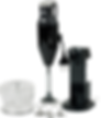 bamix, de luxe, delux, deluxe, hand blender, hand, blender, review, reviews, mix, blend, kitchen, food, cooking, best