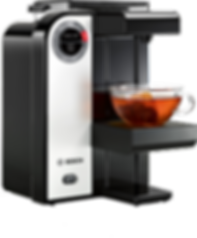 bosch, filtrino, digital, kettle review, reviews, kitchen, boil, best, temperature, adjustable