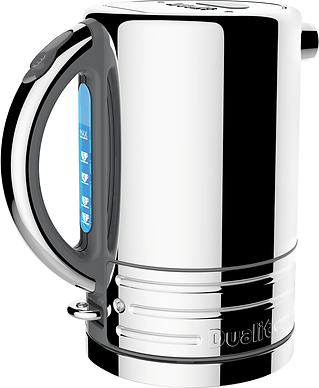 dualit, classic, kettle, digital, kettle review, reviews, kitchen, boil, best, temperature, adjustable