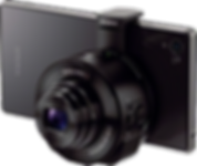 sony, qx10, camera, lens, compact, travel, phone, smartphone, ios, android, iphone, samsung, htc, clip, on