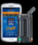 crafty, app, iphone, android, dry, herb, loose, leaf, ganja, marijuana, tank, starter, vaporiser, vapouriser, smoke, smoking, ecig, ecigarette, eliquid, nicotine, vape, vaping, vaper, vapour, reviews, best, review, new, latest
