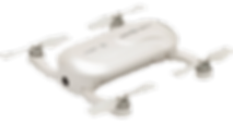 zerotech,dobby,pocket,selfie, drone, 4k, uav, best, review