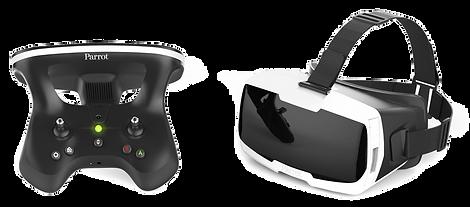 parrot,bebop,drone,tablet,skycontroller,uav,multirotor,quadcopter,camera,hd,indoor,ar drone,
