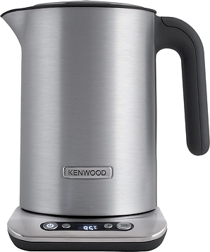 kenwood, persona, kettle, digital, kettle review, reviews, kitchen, boil, best, temperature, adjustable