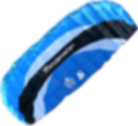 hq, beamer, powerkite, kite, four, line, review