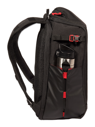 Voltaic,offgrid,off,grid,solar,backpack,panel,charge,device,travel,review
